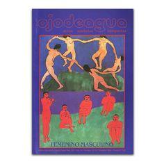 Femenino – Masculino. Volumen IX. Número 19. IV Trimestre 1996 – Varios – Revista Ojo de Agua www.librosyeditores.com Editores y distribuidores.