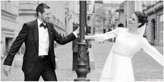 sedinta foto nunta centrul vechi bucuresti18 Wedding Photos, Dresses, Marriage Pictures, Vestidos, Wedding Photography, Dress, Wedding Pictures, Gown, Outfits