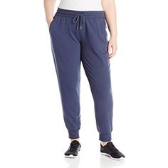 152586afeb9c2 New Balance Women's Essentials Plus Classic Sweatpant -- Check out this  great product. (