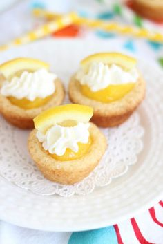 lemon cream pie cook