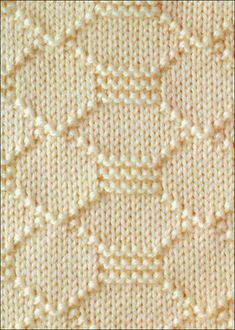 This link goes to a book about stitches, not to this stitch pattern