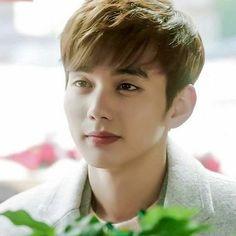 Yoo Seung Ho,my new crush Yoo Seung Ho, Asian Actors, Korean Actors, Korean Idols, Kdrama, Asian Man Haircut, Oppa Gangnam Style, Robot, Dream Boy