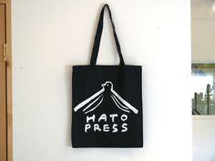 Hato Press