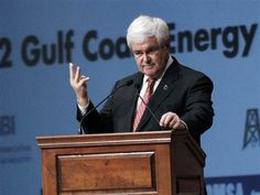 Gingrich group files for bankruptcy - asks Romney how to restructure in exchange for some of his saner ideas