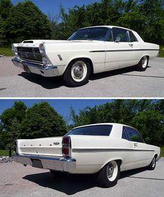 rarest-american-cars-1967-ford-fairlane-500-r-code