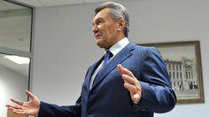 Второй сеанс связи: Янукович даст свидетельские показания по делу о «майдане» Политика, Украина, Россия, Янукович, допрос, Правый Сектор, попытка №2, russia today, длиннопост