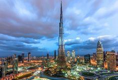Hotel ZÁŽITKY Z DUBAJE S MOŽNOSTÍ KOUPÁNÍ–AKCE SENIOR 50 Spojené arabské emiráty, letecky | 1 Cestovní