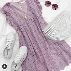 Cute girly beach wear – Just Trendy Girls:  Rompers, Instagram, Dresses, Vestidos, Romper Suit, Dress, Romper, Gowns, Clothes