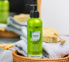 #shampoo #hair