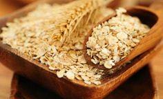 Whole grain foods (like oatmeal) - 10 Hypertension-Fighting Foods: Eat to Beat High Blood Pressure Body Scrub Recipe, Diy Body Scrub, Food For Headaches, Healthy Food Choices, Healthy Recipes, Sugar Wax Recipe, Whole Grain Foods, Oatmeal Diet, Sugar Scrub Diy