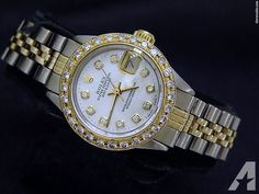 for sale, The original Rolex stainless steel case is in super excellent condition with no . Americanlisted has classifieds in Keller, Texas for watches and jewerly High End Watches, Watches For Men, Rolex Datejust Ii, Rolex Air King, Buy Rolex, Used Rolex, Casio Classic, Expensive Watches, Rolex Watches