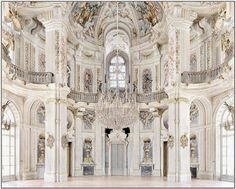 italian palace 16th century - Google Search