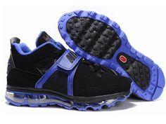 Air Jordan 4 Retro Black Blue - Jordan Nikes Under Armour Puma Newest Running Shoes Medical Face Masks for Nike Jordan Jersey, Nike Air Max Jordan, Air Jordan Shoes, Jordan 4, Jordan Xiii, Jordan Retro, Mens Nike Shox, Mens Nike Air, Stylish Walking Shoes