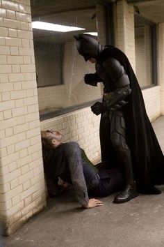 The 'Dark Knight' Director Has Kept the Legend of Heath Ledger's Performance Living on Through These Memories | moviepilot.com