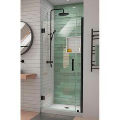 Small Shower Stalls, Small Bathroom With Shower, Small Showers, Bathroom Ideas, Downstairs Bathroom, Small Basement Bathroom, Modern Small Bathrooms, Master Bathroom, Bathroom Layout
