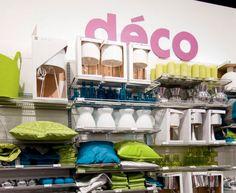 HEMA, un 'todo a cien' de diseño tipo Ikea, en París | DolceCity.com