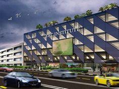 Vì sao chọn du học Singapore Học viện ERC?