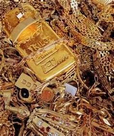 The secret way to get real gold for pennies on the dollar - free $0 stunning video here: http://thenpn.com/at/51632