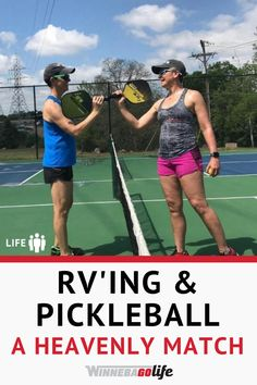 Looking for new ways to stay fit Road Trip Adventure, Camping Games, Rv Parks, Rv Travel, Camping With Kids, Rv Life, Stay Fit, Where To Go, How To Become
