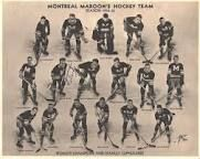 vintage hockey night in canada images - Google Search