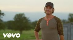 Granger Smith - Miles and Mud Tires