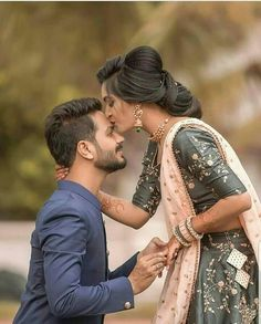 Wedding couple pictures marriage indian 43 Ideas is part of Indian wedding couple photography - Pre Wedding Poses, Pre Wedding Shoot Ideas, Pre Wedding Photoshoot, Wedding Couples, Indian Wedding Poses, Indian Engagement, Lesbian Wedding, Engagement Rings, Wedding Couple Pictures