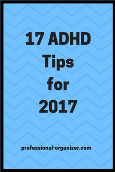 tips adult add Productivity