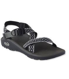 Women's Chaco Z/Cloud Sandals | Now on sale at L.L.Bean