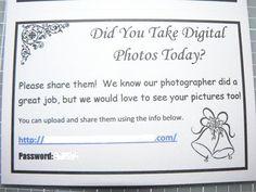 Photographer Ideas