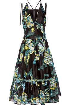 erdem-fil-coupe-organza-midi-dress.jpg (390×585)