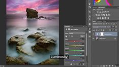 Sometimes using Photoshop can be both really effective and really easy. This trick is great for beginners and avid users alike.
