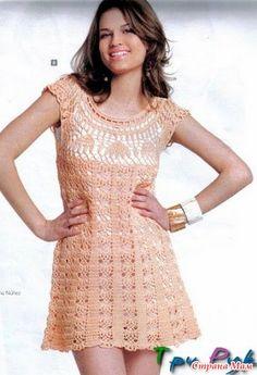 Эта изысканная, модная вещица придаст юным модницам невероятное очарование и восхитительный образ.
