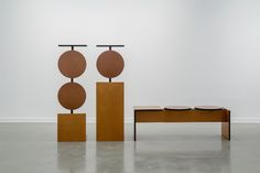 top10submissions_New Furniture Collection for La Casa Encendida