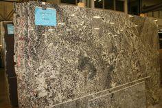 Star Beach Granite! #homedecor #countertops #kitchen #bathroom #granite  #marble #quartz #quartzite #soapstone #onyx #travertine #remodel #cabinets  #tile