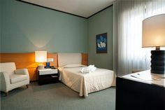 Hotel Deal Checker - Hotel President Lecce  Last minute summer holidays www.hkoffers.com