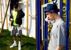 Kicks, Photo And Video, American, Boys, Gallery, Style, Fashion, Baby Boys, Swag