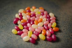 Non-Toxic Tuesday: Jelly Beans And The Glucose Screening Test.