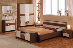 Мебель для отрасли HoReCa: износостойкие поверхности плюс прочная долговечная фурнитура http://www.brass.ru/article/18150/