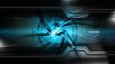 Cyber design - Google 検索