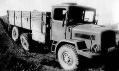 Tatra T130