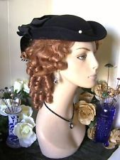civil war ladies hats | Civil War Ladies Hats | eBay