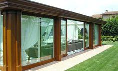 Open your Space #rwindows #light #frames #house #architecture #design