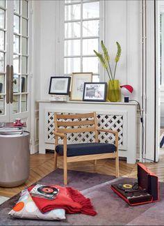 Ispirazioni per la casa dal catalogo di Habitat
