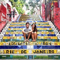 The best way to get to know a city is by walking it's streets: and there's no reason you can't do that on your own! For those of you with only one day in São Paulo, we've made a …