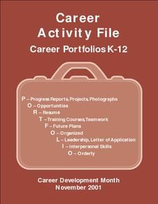 Career Activity File Lesson Plan for Pre-K - Grade Lesson Planet, Career Exploration, Digital Citizenship, Career Development, Teacher Stuff, February, Classroom, Activities, How To Plan