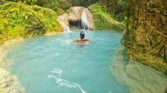Tubagua un lugar fascinante de República Dominicana