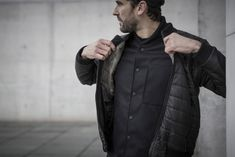 coldsmoke-wool-kunnak-shirt-jacket-7