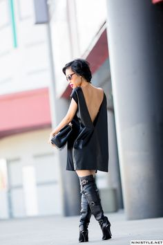 NINI COLLECTION | Nini's Style