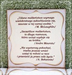rubinowe gody (4)