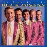 The Very Best of Buck Owens, Vol. 1 [CD], CD 71816